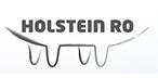 Holsteinro