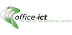 Office ICT