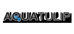 Aquatulip