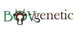 Bovgenetics